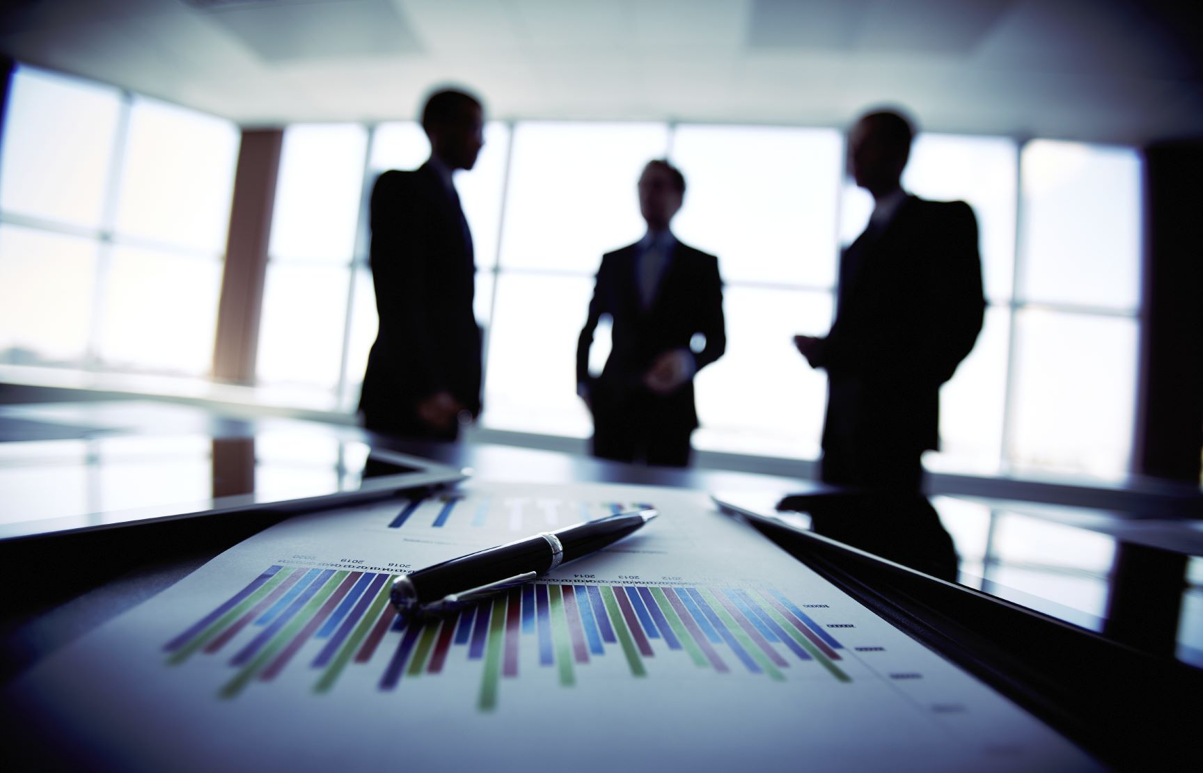 corporate-image